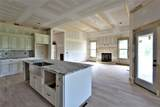 1740 Logue Rd. #1 - Photo 9