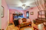 1216 Idlewild Pl - Photo 17