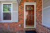 1216 Idlewild Pl - Photo 4
