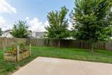 3013 Deer Trail Dr - Photo 25