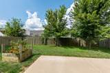 3013 Deer Trail Dr - Photo 29