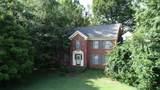 1990 Berrys Chapel Rd - Photo 1