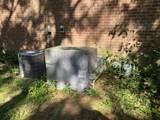 1990 Berrys Chapel Rd - Photo 13