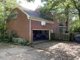 1990 Berrys Chapel Rd - Photo 4