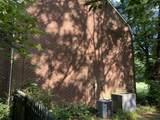 1990 Berrys Chapel Rd - Photo 5