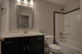413 Veronica Ct - Photo 29