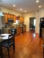 7101 Fernvale Springs Ct - Photo 3