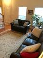 7101 Fernvale Springs Ct - Photo 4