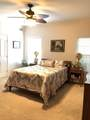 7101 Fernvale Springs Ct - Photo 10