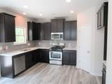 413 Tines Dr - Photo 4