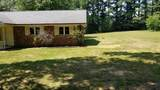 1670 Hagler Ridge Rd - Photo 2