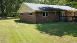 1670 Hagler Ridge Rd - Photo 4
