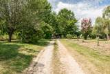 580 Womack Rd - Photo 2