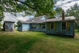 580 Womack Rd - Photo 13