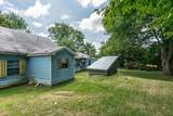580 Womack Rd - Photo 16