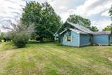 580 Womack Rd - Photo 18