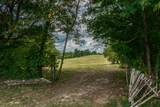 580 Womack Rd - Photo 19