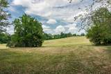 580 Womack Rd - Photo 20