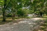 580 Womack Rd - Photo 3