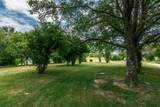 580 Womack Rd - Photo 21