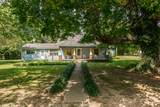 580 Womack Rd - Photo 4