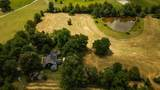 580 Womack Rd - Photo 36