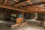 580 Womack Rd - Photo 39