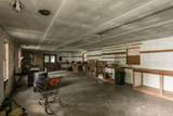 580 Womack Rd - Photo 40