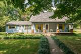 580 Womack Rd - Photo 5