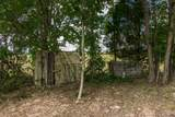 580 Womack Rd - Photo 42