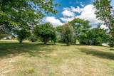580 Womack Rd - Photo 44