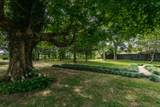 580 Womack Rd - Photo 6