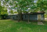 580 Womack Rd - Photo 7