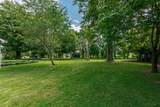 580 Womack Rd - Photo 8