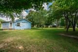 580 Womack Rd - Photo 10