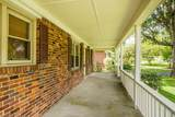 2539 Woodberry Dr - Photo 4