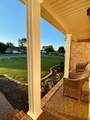113 Summerlin Dr - Photo 2