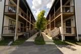 844 Cherokee Ave - Photo 34