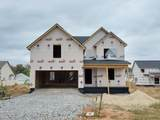 56 Reserve At Sango Mills - Photo 2