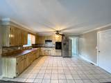 230 W End Dr - Photo 3
