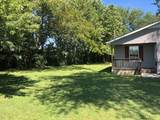 1014 Rutledge Ford Rd - Photo 4