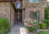 2572 Village Ct - Photo 5