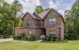 2572 Village Ct - Photo 41
