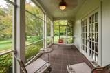 2307 Valley Brook Rd - Photo 17