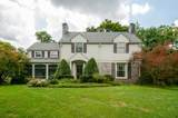 2307 Valley Brook Rd - Photo 4