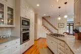 2307 Valley Brook Rd - Photo 10