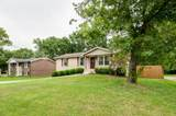 6637 Beacon Ln - Photo 2