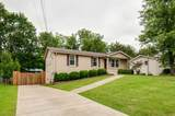 6637 Beacon Ln - Photo 3