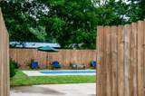 6637 Beacon Ln - Photo 23