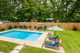 6637 Beacon Ln - Photo 25